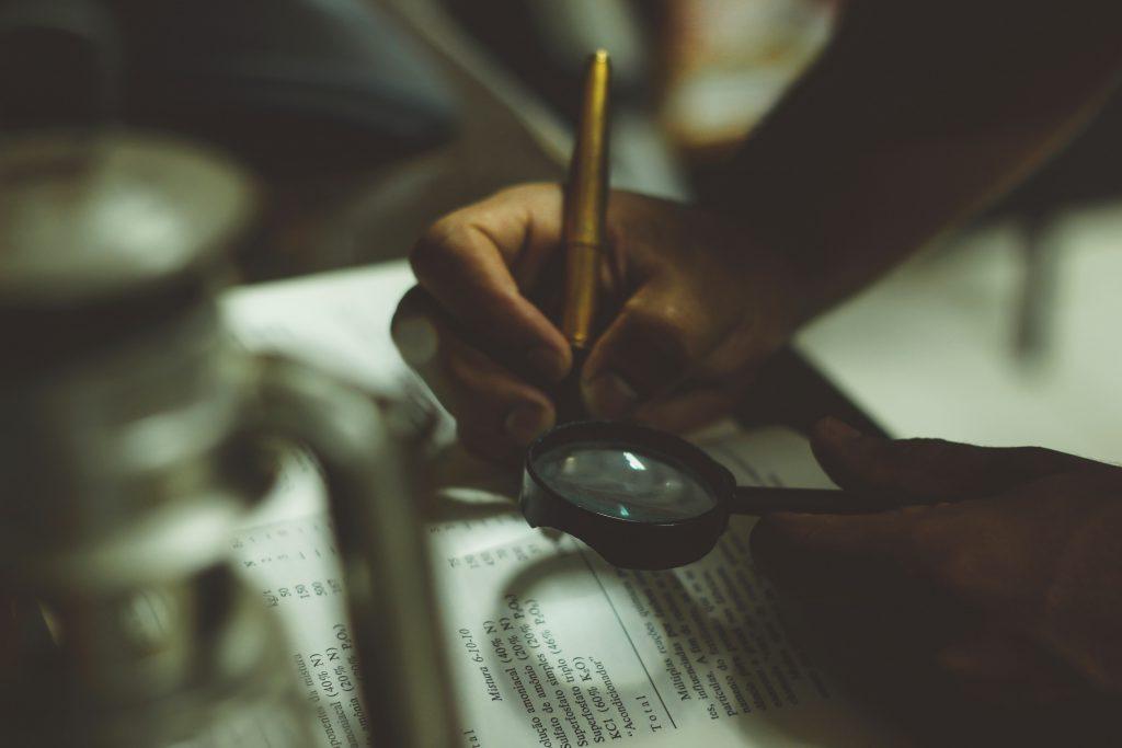 Finansinių ataskaitų audito paslaugos